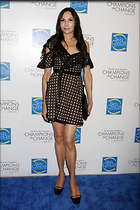 Celebrity Photo: Famke Janssen 1200x1800   298 kb Viewed 23 times @BestEyeCandy.com Added 34 days ago