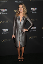 Celebrity Photo: Natalie Zea 1200x1777   221 kb Viewed 99 times @BestEyeCandy.com Added 389 days ago