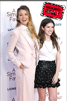 Celebrity Photo: Anna Kendrick 3712x5568   6.7 mb Viewed 1 time @BestEyeCandy.com Added 119 days ago