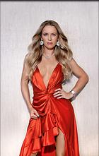 Celebrity Photo: Caroline Wozniacki 773x1220   238 kb Viewed 70 times @BestEyeCandy.com Added 20 days ago