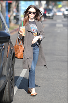 Celebrity Photo: Lily Collins 1637x2455   859 kb Viewed 6 times @BestEyeCandy.com Added 25 days ago