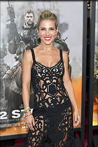 Celebrity Photo: Elsa Pataky 1200x1800   368 kb Viewed 24 times @BestEyeCandy.com Added 34 days ago