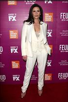 Celebrity Photo: Catherine Zeta Jones 1200x1800   242 kb Viewed 48 times @BestEyeCandy.com Added 37 days ago