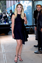 Celebrity Photo: Ashley Benson 2400x3600   1.2 mb Viewed 34 times @BestEyeCandy.com Added 68 days ago