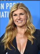 Celebrity Photo: Connie Britton 1200x1609   264 kb Viewed 42 times @BestEyeCandy.com Added 92 days ago