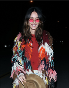 Celebrity Photo: Nicole Trunfio 1200x1529   225 kb Viewed 39 times @BestEyeCandy.com Added 152 days ago