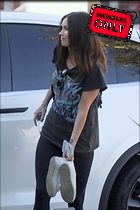 Celebrity Photo: Megan Fox 2200x3300   2.0 mb Viewed 1 time @BestEyeCandy.com Added 27 days ago