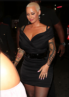 Celebrity Photo: Amber Rose 1200x1695   200 kb Viewed 55 times @BestEyeCandy.com Added 74 days ago