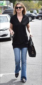 Celebrity Photo: Ellen Pompeo 1200x2390   439 kb Viewed 32 times @BestEyeCandy.com Added 135 days ago