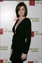 Celebrity Photo: Sarah Wayne Callies 399x600   111 kb Viewed 93 times @BestEyeCandy.com Added 210 days ago
