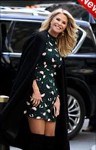 Celebrity Photo: Christie Brinkley 1200x1858   218 kb Viewed 36 times @BestEyeCandy.com Added 9 days ago