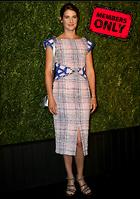Celebrity Photo: Cobie Smulders 3599x5115   4.7 mb Viewed 2 times @BestEyeCandy.com Added 56 days ago