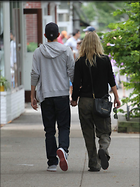 Celebrity Photo: Nicky Hilton 1200x1600   172 kb Viewed 35 times @BestEyeCandy.com Added 69 days ago