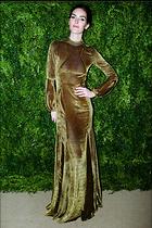 Celebrity Photo: Hilary Rhoda 1470x2205   684 kb Viewed 49 times @BestEyeCandy.com Added 336 days ago