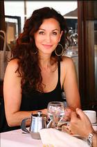 Celebrity Photo: Sofia Milos 1000x1515   157 kb Viewed 20 times @BestEyeCandy.com Added 32 days ago