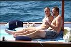 Celebrity Photo: Caroline Wozniacki 2750x1833   442 kb Viewed 13 times @BestEyeCandy.com Added 59 days ago