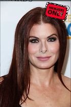 Celebrity Photo: Debra Messing 3648x5472   2.0 mb Viewed 2 times @BestEyeCandy.com Added 80 days ago