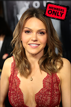 Celebrity Photo: Aimee Teegarden 2560x3840   1.5 mb Viewed 6 times @BestEyeCandy.com Added 40 days ago