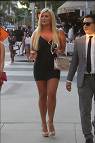 Celebrity Photo: Brooke Hogan 1072x1608   724 kb Viewed 56 times @BestEyeCandy.com Added 105 days ago