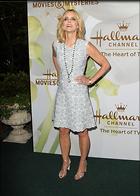 Celebrity Photo: Courtney Thorne Smith 1200x1680   268 kb Viewed 62 times @BestEyeCandy.com Added 131 days ago