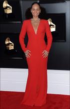 Celebrity Photo: Alicia Keys 1200x1864   191 kb Viewed 16 times @BestEyeCandy.com Added 38 days ago