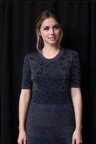 Celebrity Photo: Ana De Armas 2554x3830   1,098 kb Viewed 17 times @BestEyeCandy.com Added 29 days ago