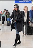 Celebrity Photo: Rosario Dawson 1200x1725   205 kb Viewed 6 times @BestEyeCandy.com Added 54 days ago