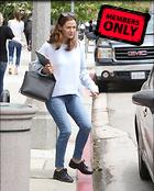Celebrity Photo: Jennifer Garner 2823x3504   2.8 mb Viewed 0 times @BestEyeCandy.com Added 21 hours ago