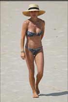 Celebrity Photo: Elsa Pataky 1200x1800   132 kb Viewed 15 times @BestEyeCandy.com Added 78 days ago