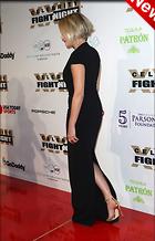 Celebrity Photo: Sharon Stone 1200x1867   211 kb Viewed 28 times @BestEyeCandy.com Added 10 days ago