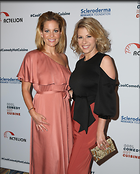 Celebrity Photo: Candace Cameron 2407x3000   881 kb Viewed 130 times @BestEyeCandy.com Added 127 days ago