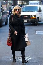 Celebrity Photo: Kirsten Dunst 1200x1800   278 kb Viewed 12 times @BestEyeCandy.com Added 23 days ago