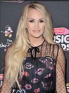 Celebrity Photo: Carrie Underwood 1200x1608   559 kb Viewed 18 times @BestEyeCandy.com Added 18 days ago