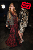 Celebrity Photo: Nicky Hilton 2667x4000   1.7 mb Viewed 0 times @BestEyeCandy.com Added 6 days ago