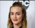 Celebrity Photo: Leighton Meester 3000x2370   806 kb Viewed 9 times @BestEyeCandy.com Added 25 days ago
