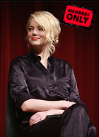 Celebrity Photo: Emma Stone 3840x5289   2.2 mb Viewed 2 times @BestEyeCandy.com Added 7 hours ago