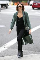 Celebrity Photo: Stacy Keibler 1200x1800   223 kb Viewed 32 times @BestEyeCandy.com Added 73 days ago
