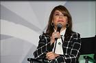 Celebrity Photo: Paula Abdul 2700x1800   582 kb Viewed 21 times @BestEyeCandy.com Added 214 days ago