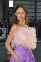 Celebrity Photo: Olga Kurylenko 1200x1803   241 kb Viewed 61 times @BestEyeCandy.com Added 222 days ago