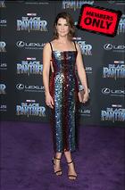 Celebrity Photo: Cobie Smulders 2368x3600   3.1 mb Viewed 2 times @BestEyeCandy.com Added 12 days ago