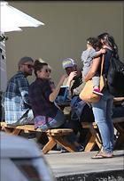Celebrity Photo: Jessica Biel 1200x1741   208 kb Viewed 25 times @BestEyeCandy.com Added 49 days ago