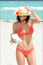 Celebrity Photo: Bethenny Frankel 2400x3600   429 kb Viewed 178 times @BestEyeCandy.com Added 300 days ago
