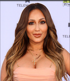Celebrity Photo: Adrienne Bailon 1200x1386   207 kb Viewed 52 times @BestEyeCandy.com Added 147 days ago