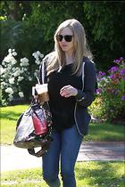 Celebrity Photo: Amanda Seyfried 2400x3600   890 kb Viewed 24 times @BestEyeCandy.com Added 97 days ago