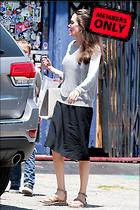 Celebrity Photo: Angelina Jolie 2200x3300   1.6 mb Viewed 1 time @BestEyeCandy.com Added 38 days ago