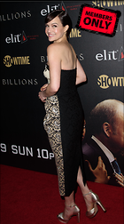 Celebrity Photo: Carla Gugino 2473x4460   3.7 mb Viewed 1 time @BestEyeCandy.com Added 14 days ago