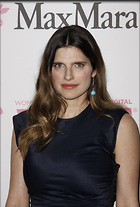 Celebrity Photo: Lake Bell 1200x1771   229 kb Viewed 6 times @BestEyeCandy.com Added 31 days ago