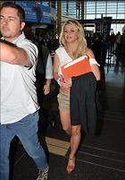 Celebrity Photo: Britney Spears 1200x1726   314 kb Viewed 38 times @BestEyeCandy.com Added 156 days ago