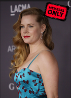 Celebrity Photo: Amy Adams 2976x4088   3.9 mb Viewed 3 times @BestEyeCandy.com Added 16 days ago