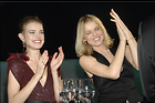Celebrity Photo: Natalia Vodianova 3600x2400   653 kb Viewed 23 times @BestEyeCandy.com Added 155 days ago